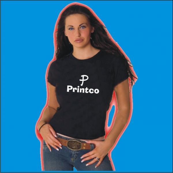 t-shirt--workwear-printing